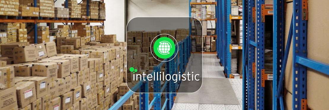 intellilogistic v2 170912